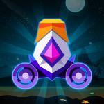 Cannon Ball Blast 1.2.5 (Mod)