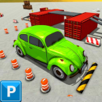 Car Parking Rival: Parking Games 2020 1.0.4 (Mod)