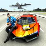 Car Transporter 2019 – Free Airplane Games 1.8 (Mod)