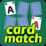 Card Match 1.8 (Mod)