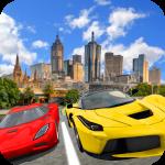 Cargurus lamborghini street racing car games 3D 1.0 (Mod)