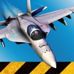 Carrier Landings 4.3.4(Mod)