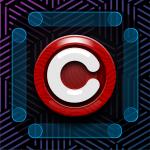 Carrom | كيرم – Online pool game 1.8.0 (Mod)
