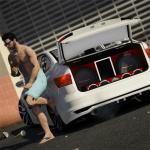 Carros Socados Brasil 3.2 (Mod)