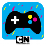 Cartoon Network GameBox – Free games every month  2.0.70 (Mod)
