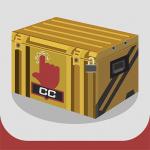 Case Clicker 2 – Custom cases! 2.4.2a (Mod)