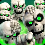Castle Crush: Epic Battle – Free Strategy Games 4.5.4 (Mod)