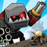 Castle Fusion Idle Clicker 1.7.7 (Mod)