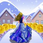 Castle Princess Run Adventure 2019 2.2  (Mod)