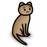 Cat Adventure 3.0.0 (Mod)