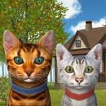 Cat Simulator 2020 1.05 (Mod)