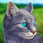 Cat Simulator – Animal Life 1.0.0.8  (Mod)