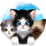 Cat World The RPG of cats  Category:  Free Role Playing GAME  Latest Version:  3.9.11  Publish Date:  2020-11-25  Uploaded by:  Chandu Yadav Dhagad Phailwan  Available on:  Requirements:  Android 4.1+  Report:  Flag as inappropriate (Mod)