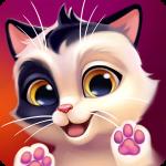 Catapolis: Cat Game   Kitty simulator 1.1.2 (Mod)