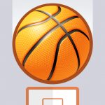 Catching Basketballs – Free Basketball Game 0.0.9 (Mod)