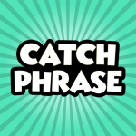 Catchphrase : Group Party Game 3.0.0  (Mod)