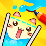 Cats Cup 1.0.3 (Mod)