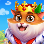 Cats & Magic: Dream Kingdom  1.5.42931 (Mod)