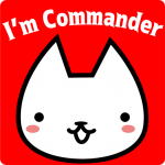 Cats the Commander 4.8.1 (Mod)