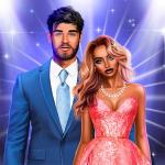 Celebrity Fashion – Girl Games 1.2 (Mod)