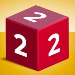 Chain Cube 1.26.03 (Mod)