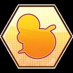 ChainBeeT 本格音ゲー 3.7.3  (Mod)