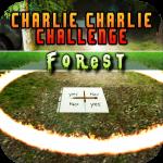 Charlie Charlie Challenge ( Forest ) 1.0 (Mod)
