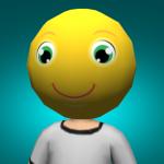 Chat VR Fun 1.4 (Mod)