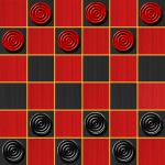 Checkers Online  2.8.0 (Mod)