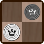 Checkers All-In-One 3.2 (Mod)