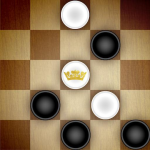 Checkers Free Online Boardgame  1.111 (Mod)