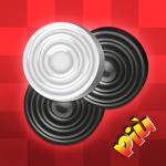 Checkers Plus – Board Social Games 3.1.6  (Mod)