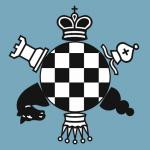 Chess Coach 2.23 (Mod)