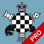 Chess Coach Pro  2.66 (Mod)