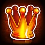 Chess Free 1.5.11.5.4 (Mod)