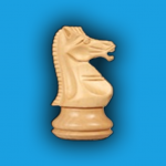 Chess Online 11.22.0 (Mod)