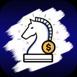 Chess Paid · Play & Earn Money 💰 6.2.1 (Mod)