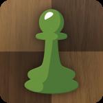 Chess · Play & Learn 4.1.1 (Mod)