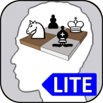 Chess Repertoire Trainer Free – Build & Learn 6.1.7-demo (Mod)
