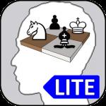 Chess Repertoire Trainer Free – Build & Learn 6.1.7-demo (Mod)