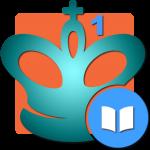 Chess Tactics in Sicilian Defense 1 1.3.5 (Mod)