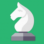 Chess Time – Multiplayer Chess 3.4.3.0  (Mod)