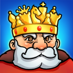 Chess Universe Play free chess online & offline  1.4.2 (Mod)