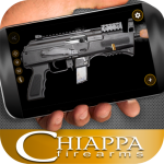 Chiappa Firearms Gun Simulator  2.0 (Mod)
