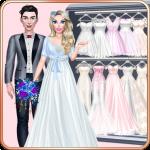 Chic Wedding Salon  1.1.2 (Mod)