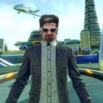 Chitty 2.0 Robot Game Simulator 1.0 (Mod)