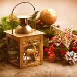 Christmas Quest: A Hidden Object Adventure 1.1.39b (Mod)