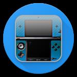 Citro 3DS Pro 7.0.2 (Mod)