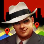 City Domination – mafia gangs 3.0.3 (Mod)