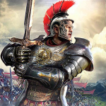 Clash of Empire Awakened Civilization  5.23.0 (Mod)